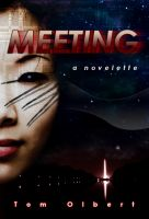 Cover for 'Meeting'