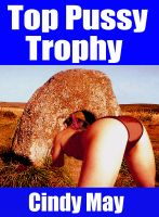 Cover for 'Top Pussy Trophy'
