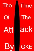 Cover for 'The Time of the Attack'