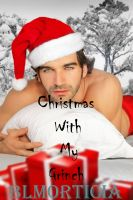 Cover for 'Christmas With My Grinch'