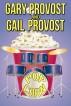 Popcorn by Gary Provost