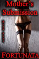 Cover for 'Mother's Submission (Book Four)'