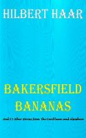 Cover for 'Bakersfield Bananas'