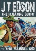 The Ysabel Kid (The Floating Outfit Book One) by J.T. Edson