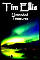 Cover for 'Untended Treasures'
