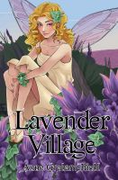 Cover for 'Lavender Village'
