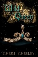 Cover for 'The Wild Queen'