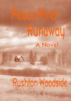 Cover for 'Peace River Runaway'