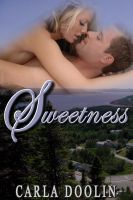 Cover for 'Sweetness'