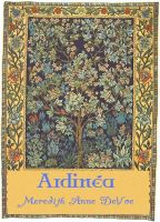 Cover for 'Ardinéa'