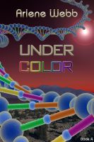 Cover for 'Under Color'