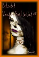 Cover for 'Beheaded (Vampin Book Series #8)'