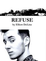 Cover for 'Refuse'