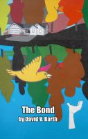 Cover for 'The Bond'