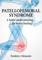 Cover for 'Patellofemoral Syndrome'