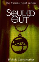 Cover for 'Souled Out'