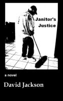 Cover for 'Janitor's Justice'