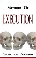 Cover for 'Methods of Execution'