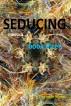 Seducing Medusa Book Three by Jason Mintel