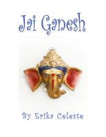 Cover for 'Jai Ganesh'
