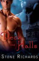 Cover for 'Deck the Halls'