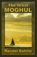 Cover for 'The Great Moghul'