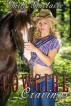 Cowgirl Cravings by Emily Sinclaire