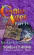 The Conflict of the Ages Student Edition IV Ice Age Civilizations by Mary C. Findley