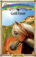 Cover for 'Gold Fever'