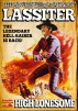 High Lonesome (A Lassiter Western) by Peter McCurtin