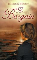 Cover for 'The Bargain'