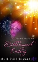 Cover for 'Bittersweet Ending'
