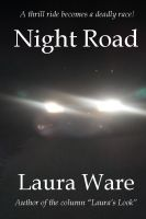 Cover for 'Night Road'