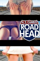 Cover for 'Road Head:  The Bundle'