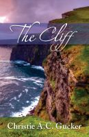 Cover for 'The Cliff'
