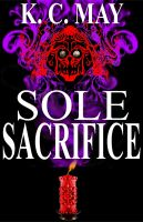 Sole Sacrifice cover