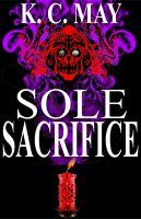 Sole Sacrifice cover