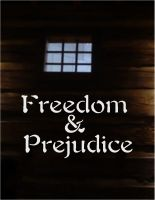 Spanking Romance Stories - Freedom & Prejudice Collection