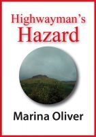 Cover for 'Highwayman's Hazard'