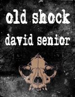 Cover for 'Old Shock'