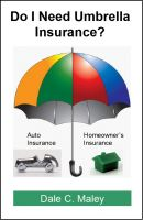 Cover for 'Do I Need Umbrella Insurance?'