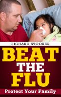 Cover for 'Beat the Flu'