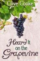 Cover for 'Heard It on the Grapevine'