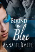 Annabel Joseph - Bound in Blue