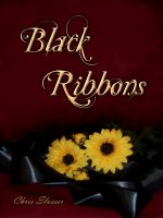 Cover for 'Black Ribbons'