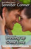 Cover for 'Brewing Up Some Love'