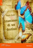 Cover for 'Istantanee di un destino'