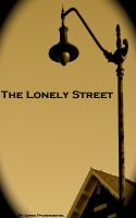Cover for 'Lonely Street, The'