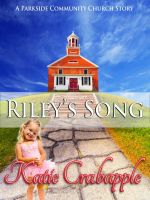 Cover for 'Riley's Song'