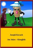 Joseph Kovach - Joe Jokes-02english